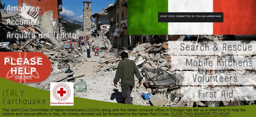 Donasity Earthquake relief