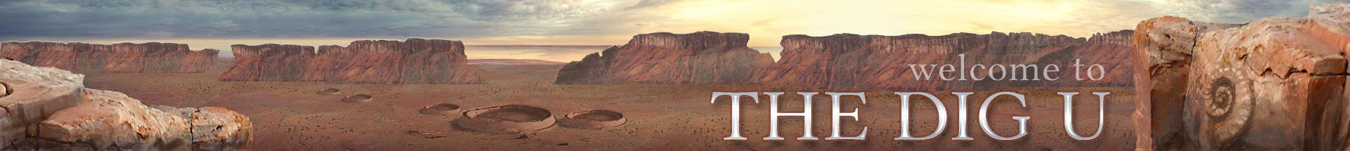 ThDigU Banner